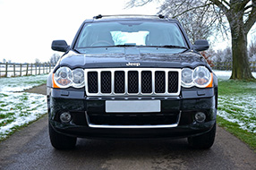 JEEP Manuals: Owners Manual, Service Repair, Electrical Wiring and Parts