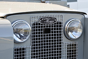 LAND ROVER Manuals: Owners Manual, Service Repair, Electrical Wiring and Parts