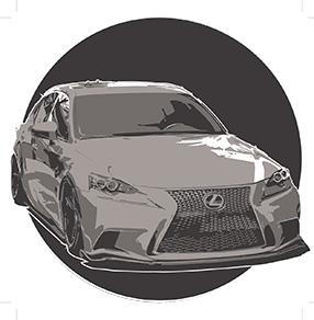 LEXUS Manuals: Owners Manual, Service Repair, Electrical Wiring and Parts