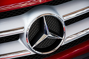 MERCEDES  GLC-CLASS Manuals: Owners Manual, Service Repair, Electrical Wiring and Parts