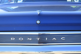 PONTIAC Manuals: Owners Manual, Service Repair, Electrical Wiring and Parts