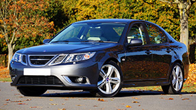 SAAB Manuals: Owners Manual, Service Repair, Electrical Wiring and Parts