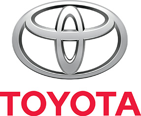 TOYOTA  LAND CRUISER Manuals: Owners Manual, Service Repair, Electrical Wiring and Parts