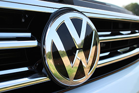 VOLKSWAGEN Manuals: Owners Manual, Service Repair, Electrical Wiring and Parts