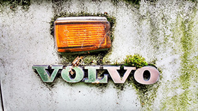VOLVO Manuals: Owners Manual, Service Repair, Electrical Wiring and Parts