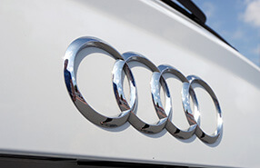 AUDI  V8  1992 Owners, Service Repair, Electrical Wiring & Parts Manuals