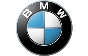 BMW  1600  1968 Owners, Service Repair, Electrical Wiring & Parts Manuals