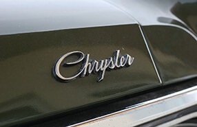 CHRYSLER  TC  1990 Owners, Service Repair, Electrical Wiring & Parts Manuals