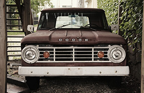 DODGE  600  1985 Owners, Service Repair, Electrical Wiring & Parts Manuals