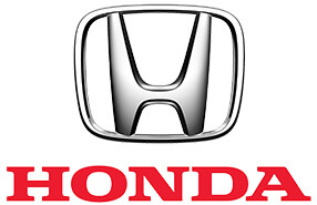 HONDA  CIVIC HYBRID Manuals: Owners Manual, Service Repair, Electrical Wiring and Parts