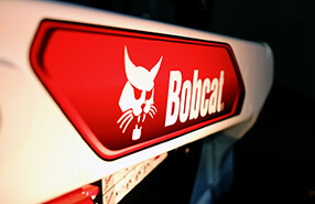 BOBCAT Manuals: Operator Manual, Service Repair, Electrical Wiring and Parts