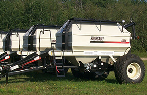 BOURGAULT  SEED DRILL  5810-72 Manuals: Operator Manual, Service Repair, Electrical Wiring and Parts