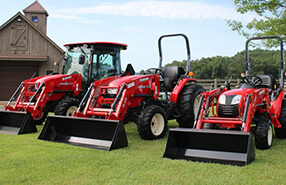BRANSON  WHEEL TRACTORS  2800 Manuals: Operator Manual, Service Repair, Electrical Wiring and Parts