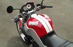 BUELL Manuals: Owners Manual, Service Repair, Electrical Wiring and Parts
