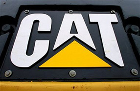 CATERPILLAR  TRACK TRACTORS Manuals: Operator Manual, Service Repair, Electrical Wiring and Parts