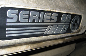 DETROIT DIESEL  40 SERIES  2003 Owners, Service Repair, Electrical Wiring & Parts Manuals
