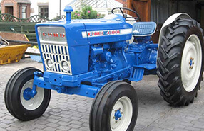 FORD  PLANTING / SEEDING  320 Manuals: Operator Manual, Service Repair, Electrical Wiring and Parts