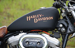 HARLEY DAVIDSON Manuals: Owners Manual, Service Repair, Electrical Wiring and Parts