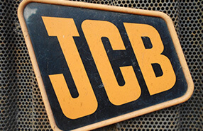 JCB Manuals: Operator Manual, Service Repair, Electrical Wiring and Parts