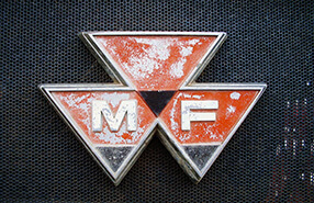 MASSEY FERGUSON  SCRAPER Manuals: Operator Manual, Service Repair, Electrical Wiring and Parts