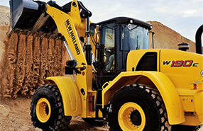 NEW HOLLAND Manuals: Operator Manual, Service Repair, Electrical Wiring and Parts