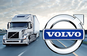 VOLVO Manuals: Operators Manual, Service Repair, Electrical Wiring and Parts