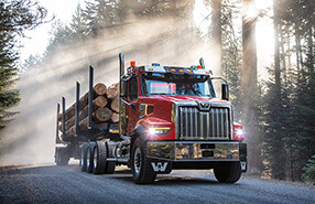 WESTERN STAR Manuals: Operators Manual, Service Repair, Electrical Wiring and Parts