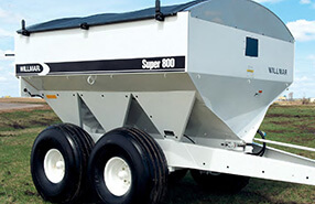 WILLMAR  TENDER  24T Manuals: Operator Manual, Service Repair, Electrical Wiring and Parts