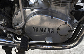 YAMAHA Manuals: Owners Manual, Service Repair, Electrical Wiring and Parts