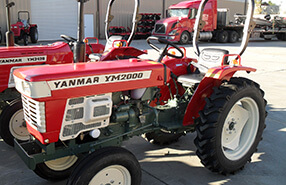 YANMAR Manuals: Operator Manual, Service Repair, Electrical Wiring and Parts