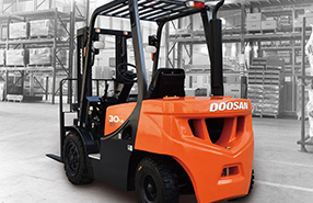 DOOSAN Manuals: Operator Manual, Service Repair, Electrical Wiring and Parts