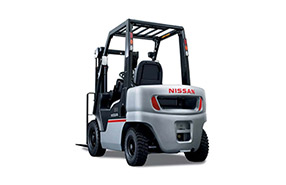 NISSAN Manuals: Operator Manual, Service Repair, Electrical Wiring and Parts