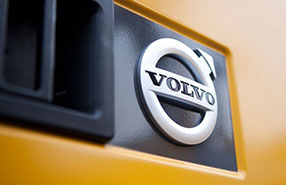 VOLVO Manuals: Operator Manual, Service Repair, Electrical Wiring and Parts