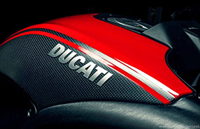 DUCATI Manuals: Owners Manual, Service Repair, Electrical Wiring and Parts