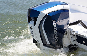 EVINRUDE Manuals: Owners Manual, Service Repair, Electrical Wiring and Parts
