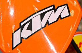 KTM Manuals: Owners Manual, Service Repair, Electrical Wiring and Parts