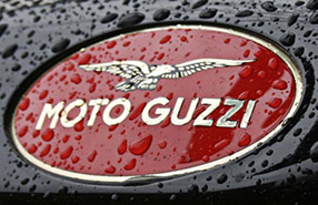 MOTO GUZZI Manuals: Owners Manual, Service Repair, Electrical Wiring and Parts
