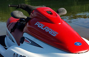 POLARIS Manuals: Owners Manual, Service Repair, Electrical Wiring and Parts