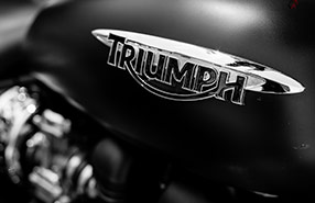 TRIUMPH Manuals: Owners Manual, Service Repair, Electrical Wiring and Parts