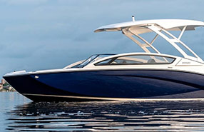 YAMAHA BOAT Manuals: Owners Manual, Service Repair, Electrical Wiring and Parts
