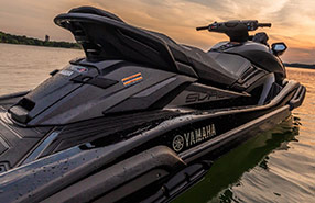 YAMAHA WAVERUNNER Manuals: Owners Manual, Service Repair, Electrical Wiring and Parts